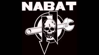 Nabat - Laida Bologna
