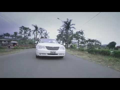 K Major ft Big G Baba -Hustle [Official Video]