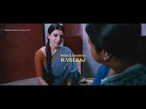 New Tamil Full Movie | Danush New Tamil Full Movie 2020 | Latest Danush Tamil Full Movie 2020