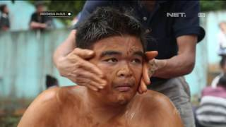 Indonesia Bagus - Hut Net Purwokerto