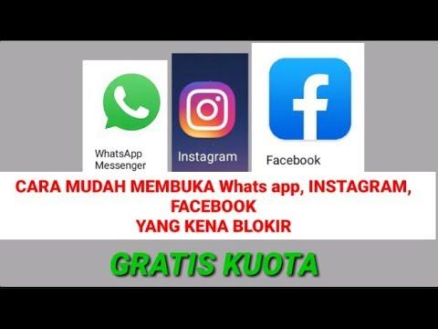 cara-mudah-membuka-whats-app-instagram-facebook-yang-kena-blokir