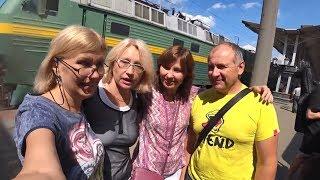 Беларусь | Туристический блог: интересные путешествия и отдых, видео и рассказы » Туристический блог: интересные путешествия и отдых, видео и рассказы
