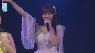 悬铃木 SNH48 TeamHⅡ 20160910