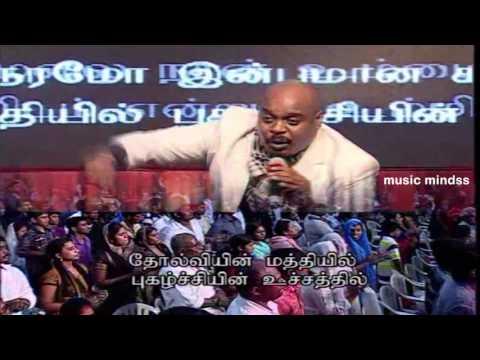 Kanmalai 12 - Neerae Endhan Kanmalai | Reenu Kumar