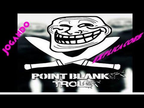 Jogando Close Beta Pb Troll e Abrindo caixas e Mt Sorte