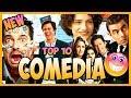 Las Mejores Películas Del 2018 Hasta Ahora - YouTube