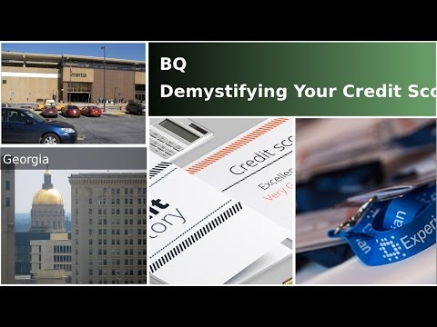 Find Out More About Credit Experts Georgia All Truth About Credit