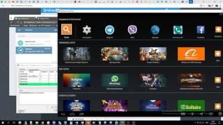 Мануал Telega Sender V1.8    Софт для Telegram рассылки сообщений