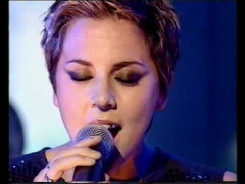 Melanie C - Northern Star (Live at Top of the Pops)