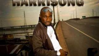 Harrisong - is This Love