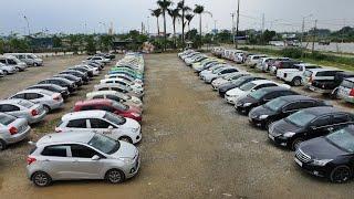 Báo giá toàn bộ xe giá rẻ chợ oto miền bắc giá chỉ từ 65tr 0326062789 Khải Đăng oto