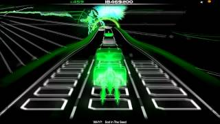 Audiosurf-why?-sod In The Seed-1080p-ninja Mono