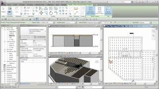 Cadclip - The Ultimate Revit Framing Plan