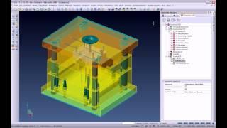 VISI PDM - Produktvideo ''VISI PDM''
