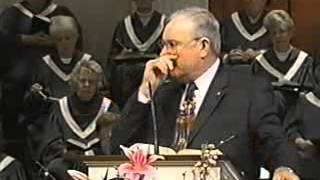 Psalm 19 sermon by Dr. Bob Utley