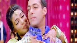 Mujhse Shaadi Karogi - Part 6 Of 11 - Salman Khan - Priyanka Chopra - Superhit Bollywood Movies