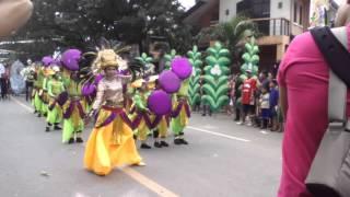 Tisa Siomai Festival 1