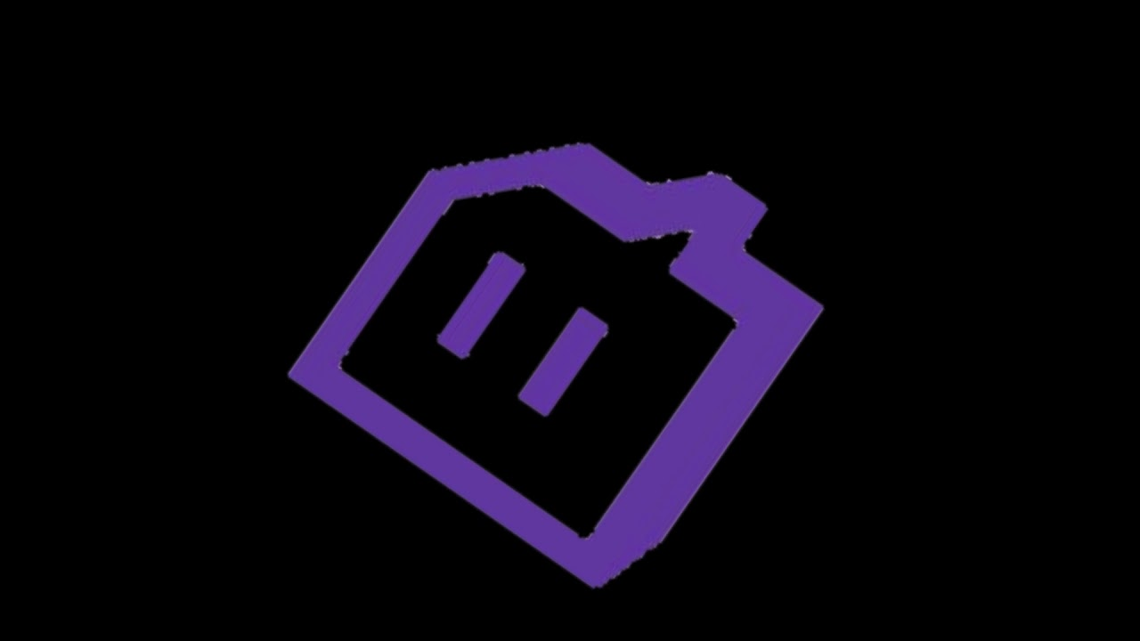 how to find ip on twitch