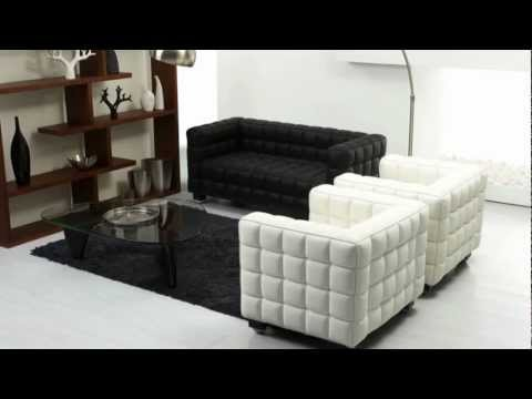 stylefurn your bauhaus m bel shop bauhaus furniture shop. Black Bedroom Furniture Sets. Home Design Ideas