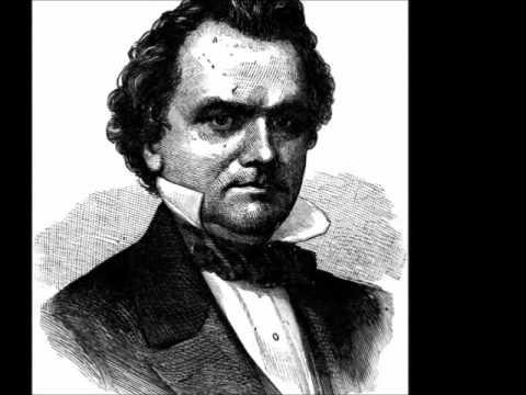Lincoln-Douglas Debates Documentary