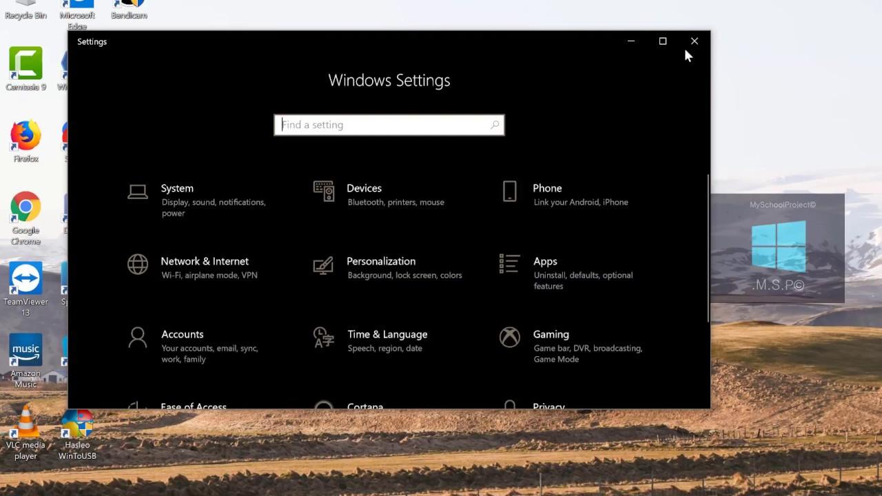 latest windows 10 build 1803