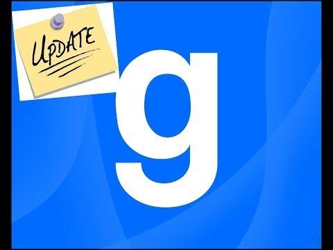 [Garry's mod] วิธีโหลดเกม Gmod [เถื่อน] + แก้ Fixed เกม