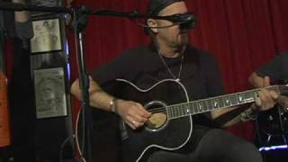 """Jimmy LaFave """"Pledging My Time"""""""