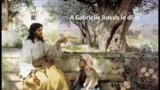 Revelaciones de Jesucristo para todos nosotros