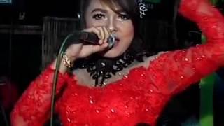 Jaran Goyang Voc. Lely NARISKA MUSIC Live Pucuk.mp3