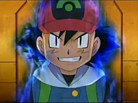 Evil Pikachu And Ash Evil Ash Icon - YouTub...