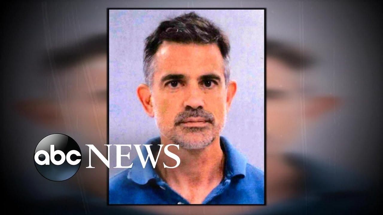 Fotis Dulos: Authorities believe estranged husband of missing ...