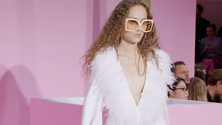 Ralph & Russo | Spring Summer 2020 | Full Show