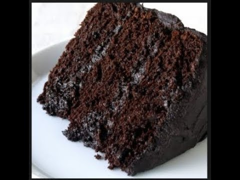 how to make cake in pressure cooker chocolate cake recipe kerala cooking pachakam recipes vegetarian snacks lunch dinner breakfast juice hotels food   kerala cooking pachakam recipes vegetarian snacks lunch dinner breakfast juice hotels food
