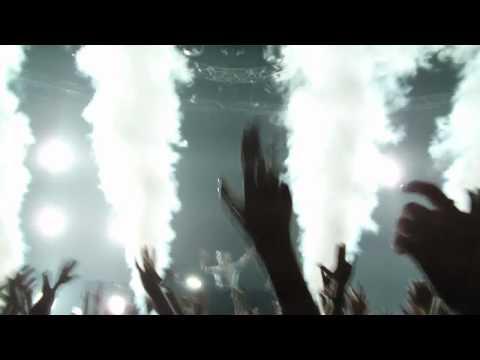 TIESTO LIVE NYC HD!! BEST VIDEO!!