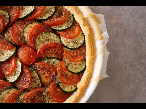 |-recette-|-tarte-provençal-façon-tian