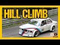 BMW 323i E21 - Christian RIEHL - HILL CLIMB - 2015 - Abreschviller-St. Quirin