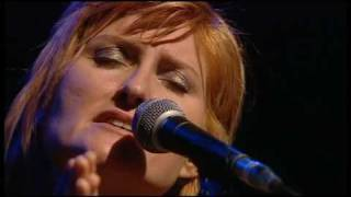 "Ae Fond Kiss - Eddi Reader  (click ""more"" for Lyrics)"