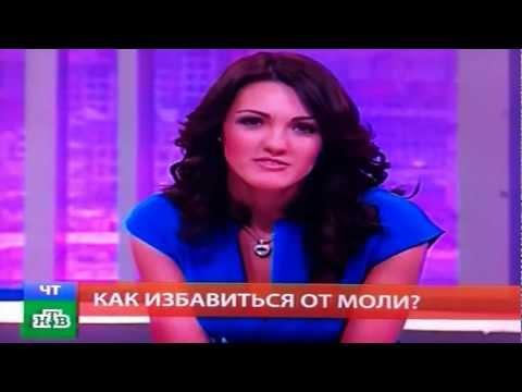 Работа няней в Москве. Вакансии няня в Москве -