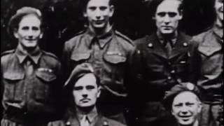 Untold Stories of WWII   National Geographic Documentary