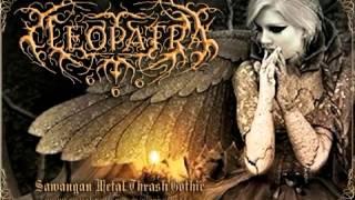 Cleopatra 666 Cahaya Dalam Gelap