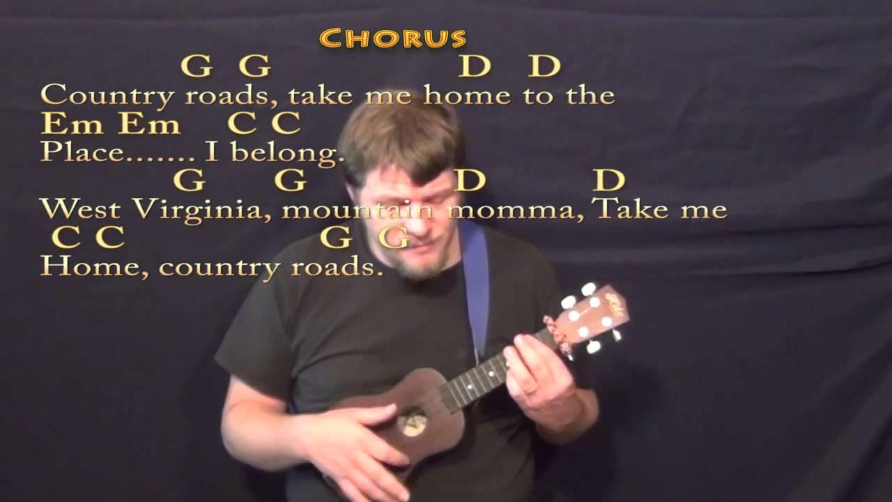 John Denver Chords & Tabs : 475 Total @ Ultimate-Guitar.Com