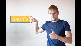 Как БЕСПЛАТНО смотреть фильмы / сериалы / мульты  на смарт тв ?!