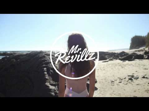 Imagine Dragons – I Bet My Life (Alex Adair Remix)
