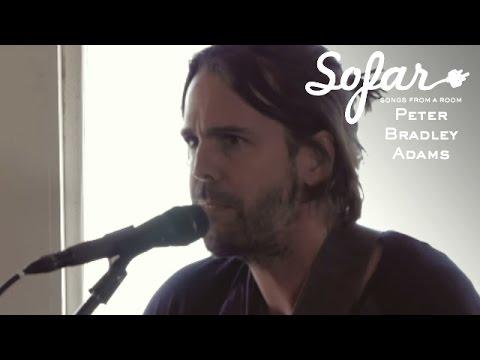Peter Bradley Adams - For You | Sofar Dallas - Fort Worth
