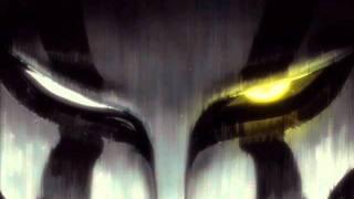 Shiro Sagisu - BL_86 (Extended)