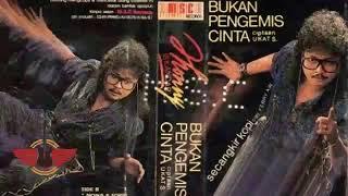 BUKAN PENGEMIS CINTA by Jhonny Iskandar. Full Single Dangdut Original.