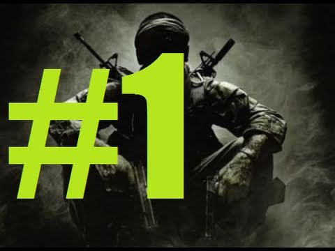 BEST BLACK OPS MATCH EVER by Whiteboy7thst |