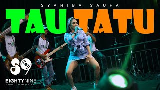 Download Syahiba Saufa - TAU TATU | Koplo Version (Official Music Video)