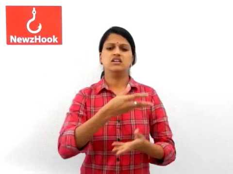 Kashmir Valley faces shortage of medicines-Sign Language News by NewzHook.com