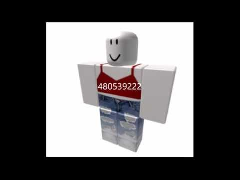 Roblox music code for Trippie Red Love Scars | Doovi
